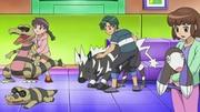 EP743 Pokemon afectados (2).jpg