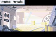 Central Energía RFVH.png