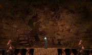 Pintura rupestre de Groudon primigenio.png