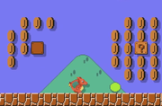 Charizard Super Mario Maker.png