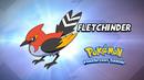 EP824 Cuál es este Pokémon.png