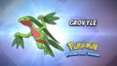 EP879 Cuál es este Pokémon.png