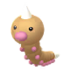 Weedle GO.png