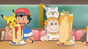 EP1008 Tortitas de Ash y Chris.png