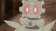EP1088 Magearna.png