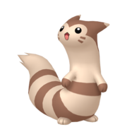 Furret HOME.png