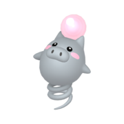 Spoink HOME.png