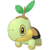 Turtwig Masters.png