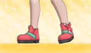 Zapatos Lurantis.png