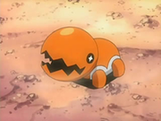 EP541 Trapinch.png