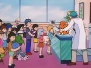 EP057 Clientes dejando sus Pokémon en el centro de crianza.png