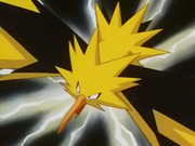 EP231 Zapdos.png