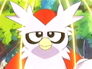 EP233 Delibird (2).png