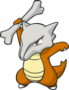 Marowak (dream world).png