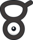 Unown V (dream world).png