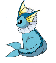 Vaporeon (anime SO) 2.png