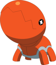 Trapinch (anime AG).png