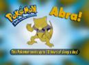 EP188 Pokémon.png