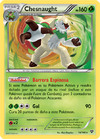 Chesnaught (XY TCG).png