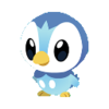 Piplup CJP.png