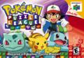 Pokémon Puzzle League.png