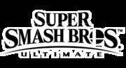 Logo SSB Ultimate.png