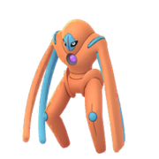 Deoxys defensa GO.png
