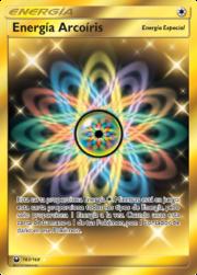 Energía Arcoíris (Tormenta Celestial 183 TCG).png