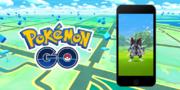 Mewtwo acorazado Pokémon GO.png