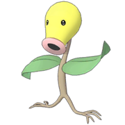 Bellsprout Masters.png
