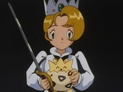 EP061 Daisy y Togepi.png