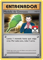 Medalla de Gimnasio (XY Promo 210 TCG).jpg