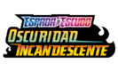 Logo Oscuridad Incandescente (TCG).png
