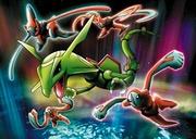Artwork montaña rusa de Rayquaza PokéPark.jpg