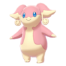 Audino EpEc.png