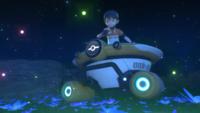 Lúmini en el paisaje New Pokémon Snap.png