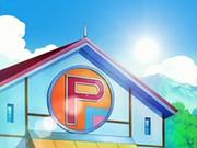 EP523 Centro Pokémon.png