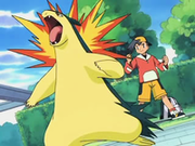 EE02 Typhlosion de Jimmy (2).png
