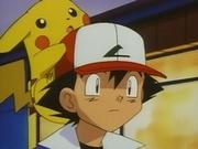 EP078 Ash y Pikachu (2).jpg