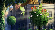 P13 Bellossom.png