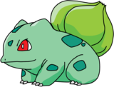 Bulbasaur (anime SO).png