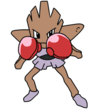 Hitmonchan (anime SO).png