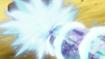 EP766 Crustle alcanzado por hidrobomba.png