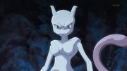 PO04 Mewtwo.png