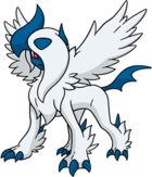 Mega-Absol (dream world).png