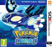 Carátula Pokémon Zafiro Alfa.png