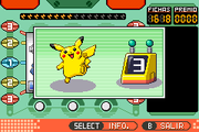 Pikachu Ganar Casino.png
