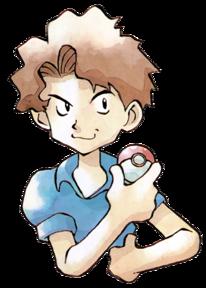 Bill (Pokémon Rojo y Azul).png
