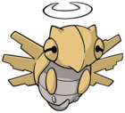 Shedinja (dream world).png