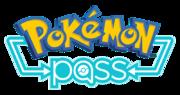Logo de Pokémon Pass.png